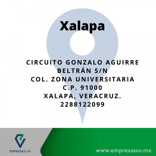 XALAPA~1